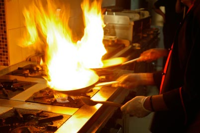 Chef_cooking_with_fire